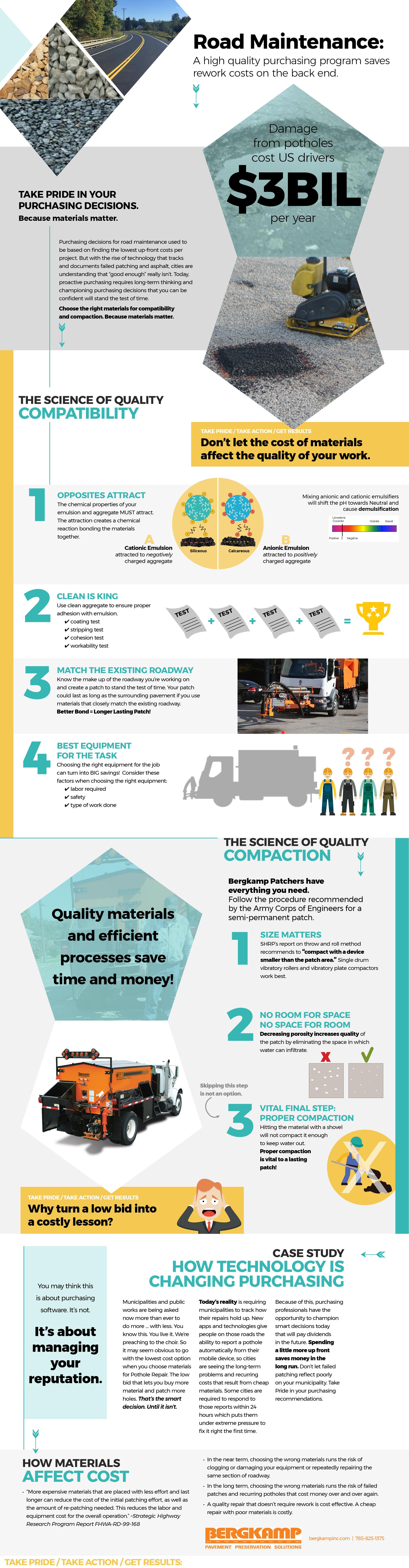 Bergkamp infographic-v2